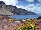 Tenerife by ekowalska, photography->shorelines gallery