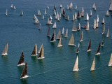 Range Race by Steb, Photography->Boats gallery