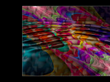 Fancy Pants Circus II by Hottrockin, Abstract->Fractal gallery