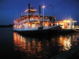 Mark Twain by jojomercury, Photography->Boats gallery