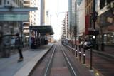 Image: Downtown Houston, TX