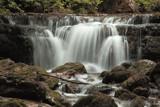 Cascades d'Herrison by Paul_Gerritsen, Photography->Waterfalls gallery