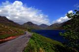 Road to Wasdale Head by biffobear, photography->landscape gallery