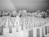 Lost Dreams, IR photo by coloradonic, Photography->Landscape gallery