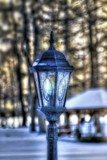 The Lamp Post.... by nanadoo, photography->landscape gallery