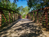 Bridge to Nowhere? by Pistos, photography->bridges gallery