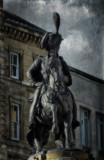 Charles William Vane, 3rd Marquess of Londonderry by biffobear, photography->sculpture gallery