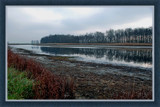 Low Tide 6 by corngrowth, photography->landscape gallery