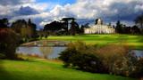 PARKLAND GOLF COURSE by LANJOCKEY, photography->landscape gallery