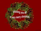 Merry Christmas to all... by J_272004, Holidays->Christmas gallery