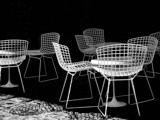 Tables & Chairs by LostInMN, Photography->Still life gallery