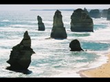 12 Apostles by Steb, Photography->Shorelines gallery