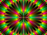 Dragonflies And Butterflies by razorjack51, Abstract->Fractal gallery