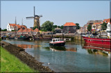 Zierikzee (19) by corngrowth, photography->city gallery