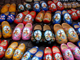 Clogs by rozem061, Photography->Still life gallery