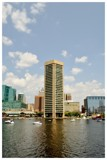 Baltimore by RL, photography->architecture gallery