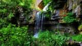 OK by biffobear, photography->waterfalls gallery