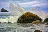 Ker-Splash! by gr8fulted, photography->water gallery