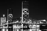 Mainstreet Bridge II by tweir, photography->bridges gallery