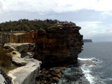 South Head by anagram_2010, Photography->Landscape gallery