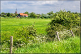 Rural Spring 6 by corngrowth, photography->landscape gallery