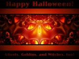 Happy Halloween by nmsmith, Holidays gallery
