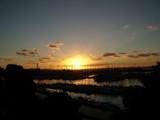 Palma sunrise by slybri, Photography->Sunset/Rise gallery