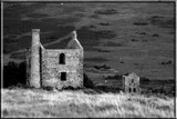 Bleak Old Moors by sanjaq, Photography->Landscape gallery