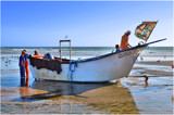 Fishing boat by Mannie3, photography->boats gallery