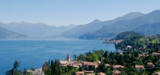 Como Lake 4 by Ed1958, photography->landscape gallery