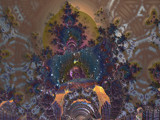 Abstract Arrangement by Joanie, abstract->fractal gallery