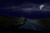Night haul by biffobear, Photography->Manipulation gallery