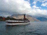 Bon Voyage by Samatar, Photography->Boats gallery