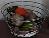 Just a fruit bowl by biffobear, photography->still life gallery