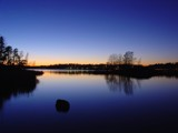Seurasaari Island by elaintarha, Photography->Sunset/Rise gallery