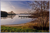 Lake of Veere 25 by corngrowth, photography->landscape gallery