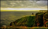 St Abbs by Dunstickin, photography->shorelines gallery