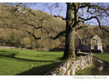 Netherdale Farm, Monsal Dale... by fogz, Photography->Landscape gallery
