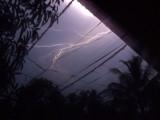 Sky magic. by sahadk, Photography->Skies gallery