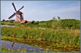 Kinderdijk 08 by corngrowth, Photography->mills gallery