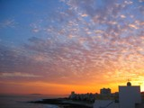 Sunrise over Sea point by murungu, Photography->Sunset/Rise gallery
