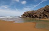 Urdina by ederyunai, Photography->Shorelines gallery