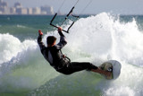 Kite surfing! by roelf, photography->people gallery