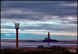 St Mary's View by Dunstickin, photography->shorelines gallery