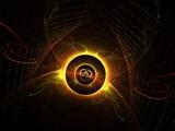 Solar Portal by razorjack51, Abstract->Fractal gallery