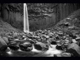 Svartifoss by jma55, Photography->Waterfalls gallery