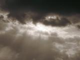 Window 2 by Helge, photography->skies gallery