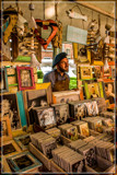 Nostalgia Vendor by corngrowth, photography->people gallery