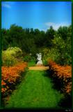 The Calendar Garden #2 by tigger3, photography->manipulation gallery