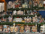 Christmas Village #4 by tigger3, holidays->christmas gallery